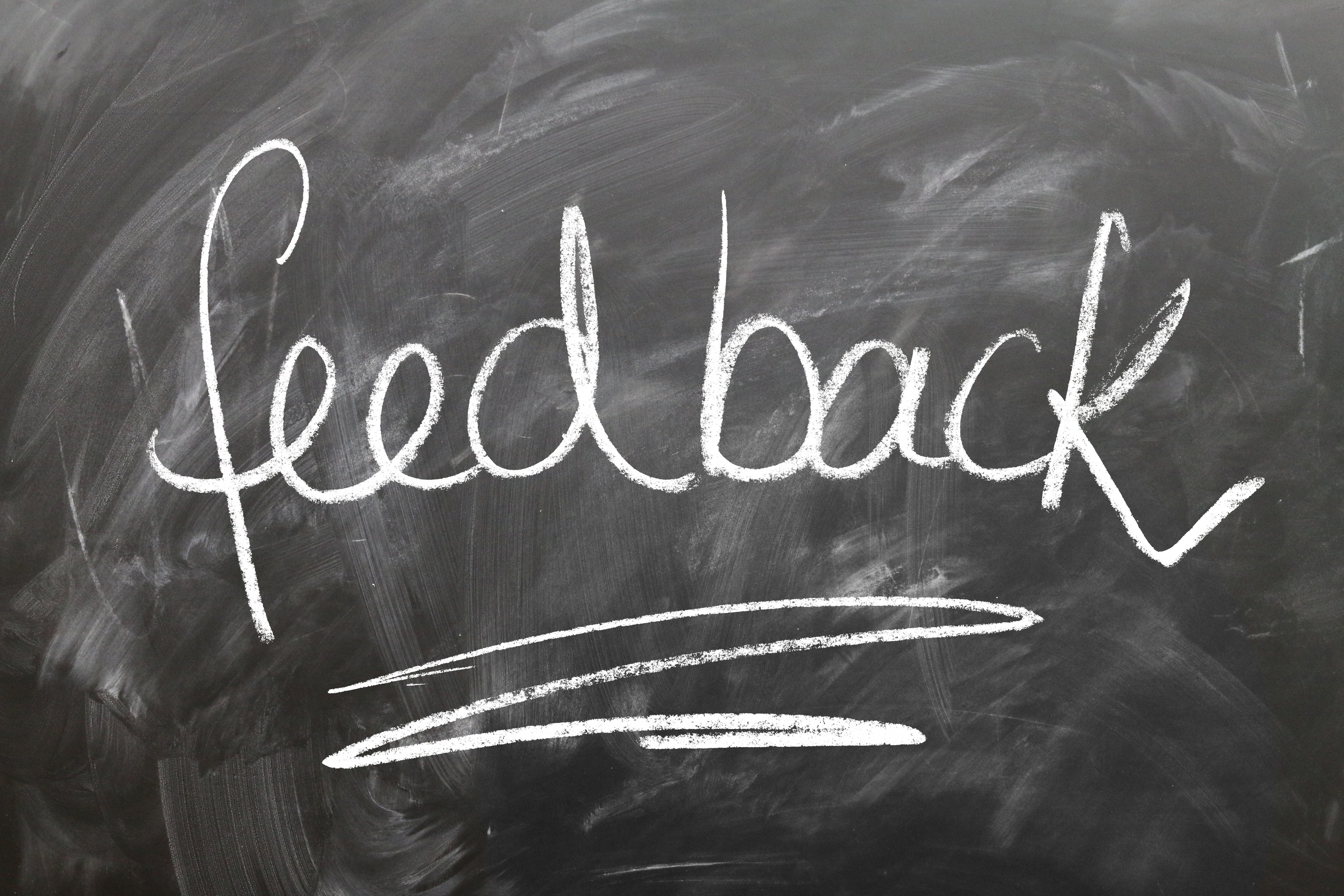 feedback-blackboard.jpg