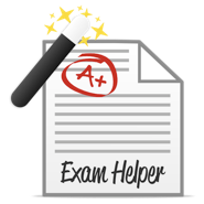 a-icon-exam-helper-bcammo.png