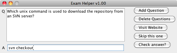 exam-helper-1-00.png