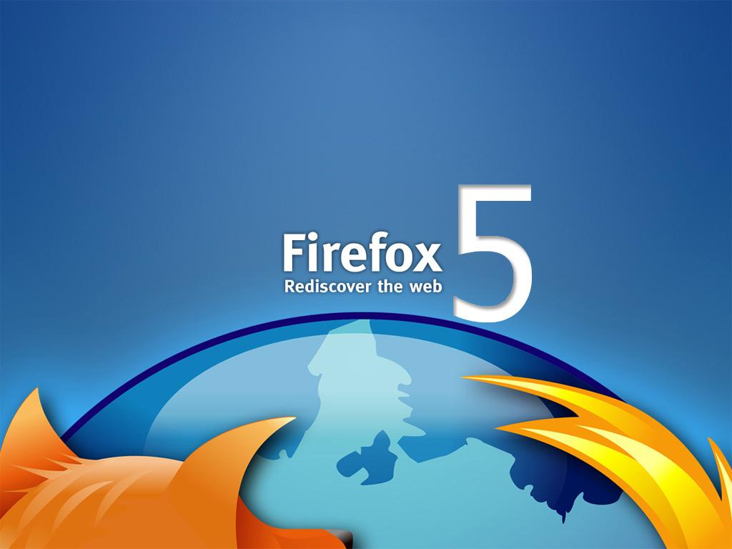 Firefox-5 new.jpg