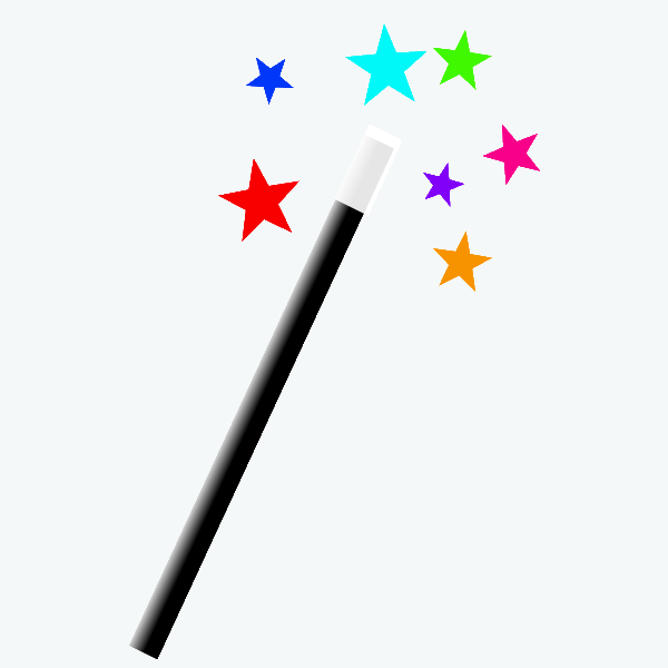 magic-wand_modified.png