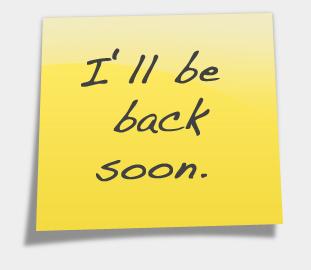 i_will_be_back_soon.jpg