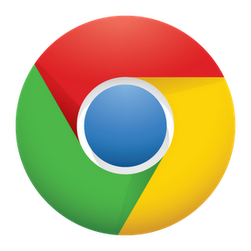 chrome-a_512.png
