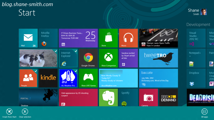 win8-select-blog.png