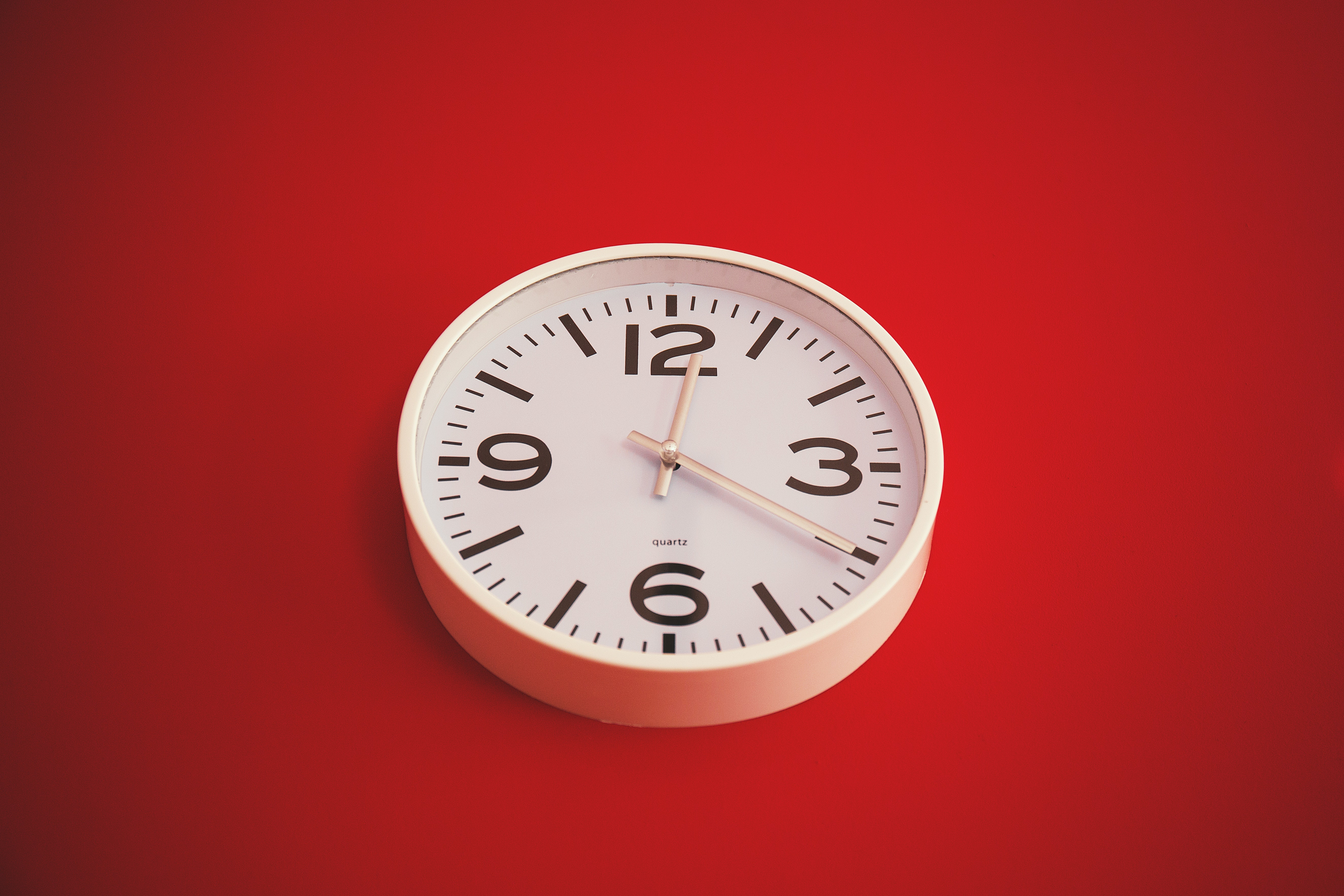 a-clock.jpg