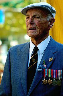 220px-Australian_veteran.jpg