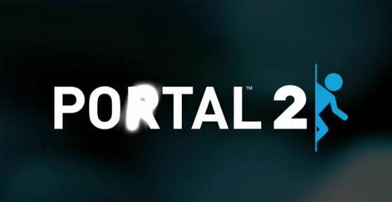 portal2.png