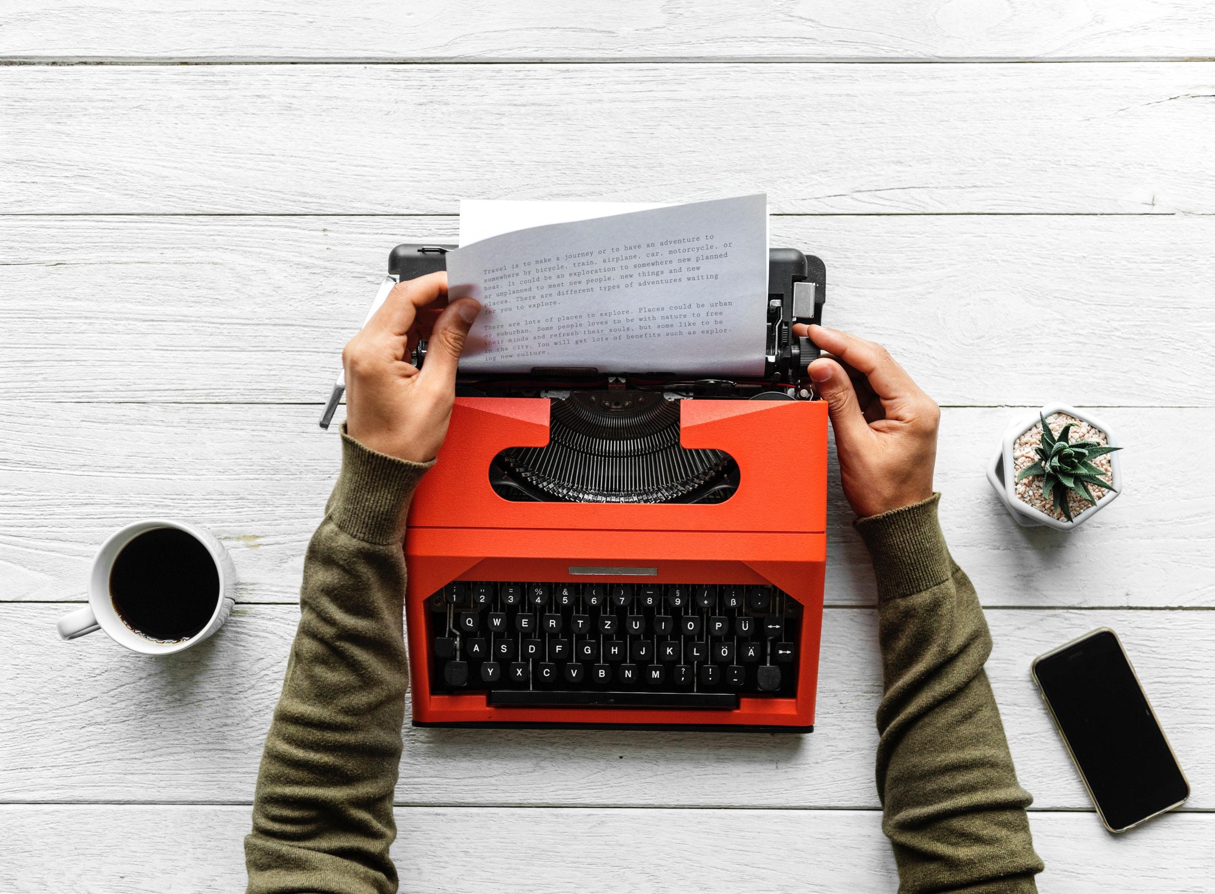 a-typewriter.jpg