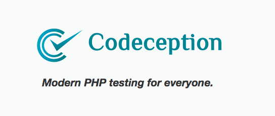 codeception-logo.png