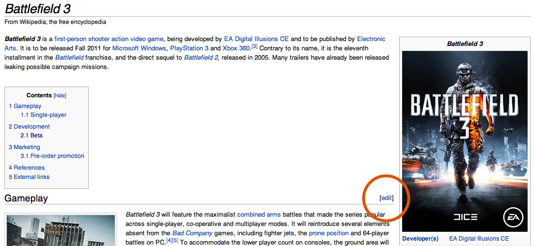 wikipedia-battlefield3.png