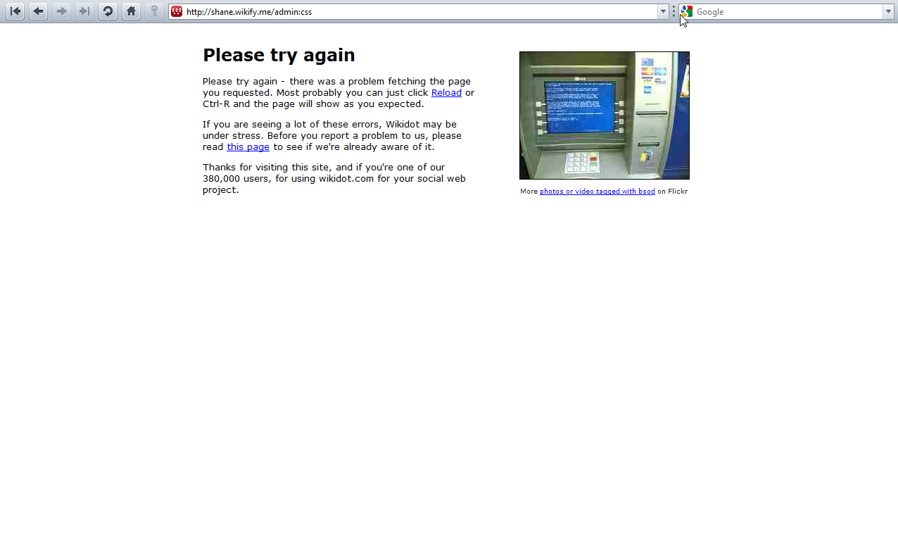 wikidot-error-page.png