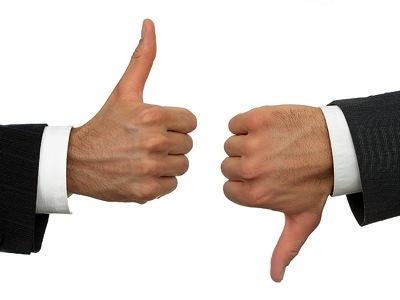 Thumbs-Up-Thumbs-Down.jpeg