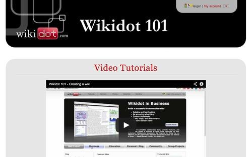 Wikidot-101.png