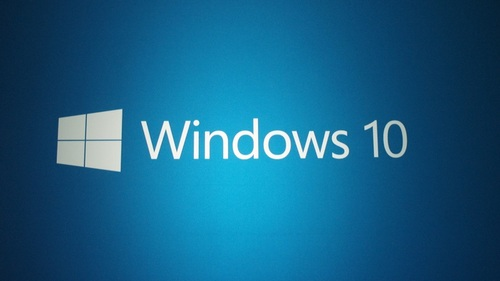 windows-10-800.jpg