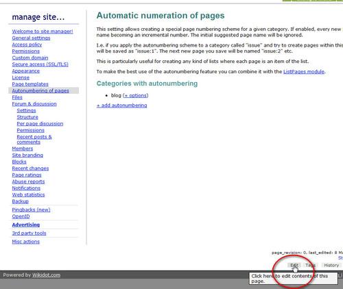 tutorialblog8.jpg